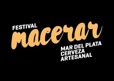 Macerar